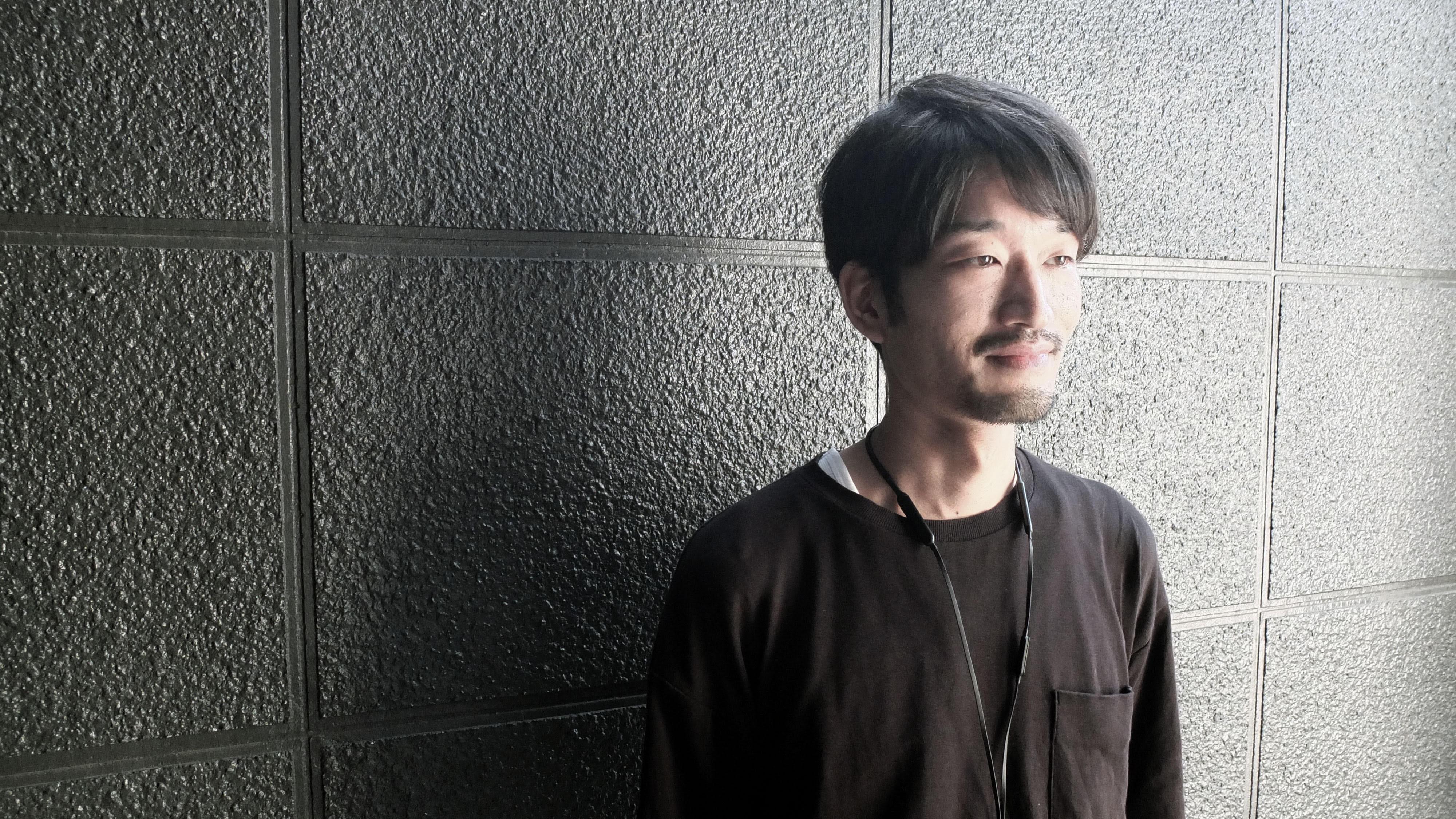 MASAYUKI KUBOの画像