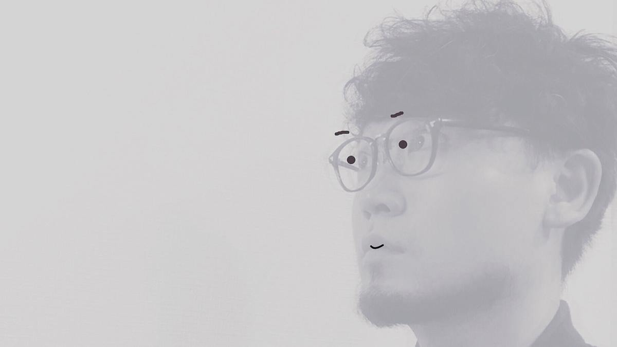 KEVIN BAOの画像