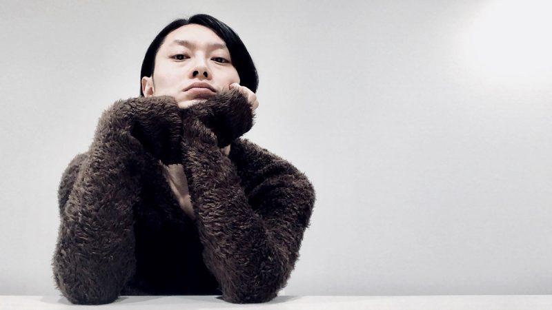 ATSUSHI MAKINOの画像