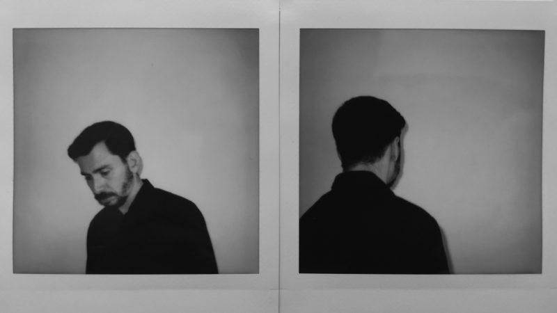 Marc Ollerの画像