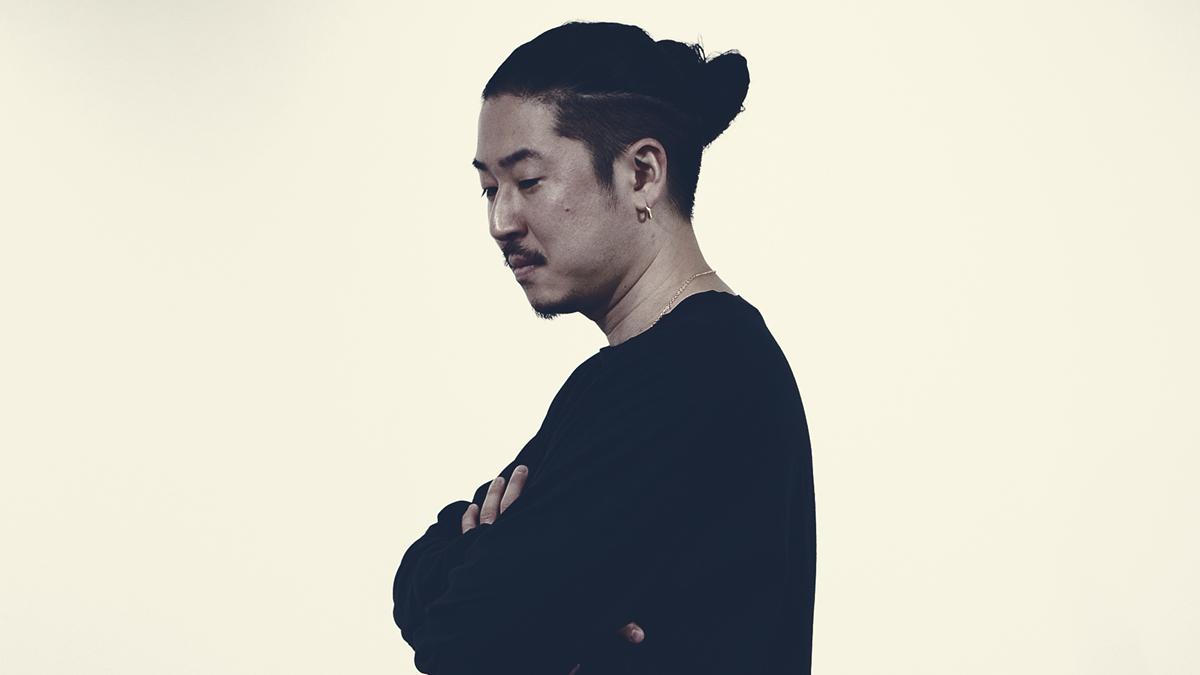 HIROKI YAMAOKAの画像