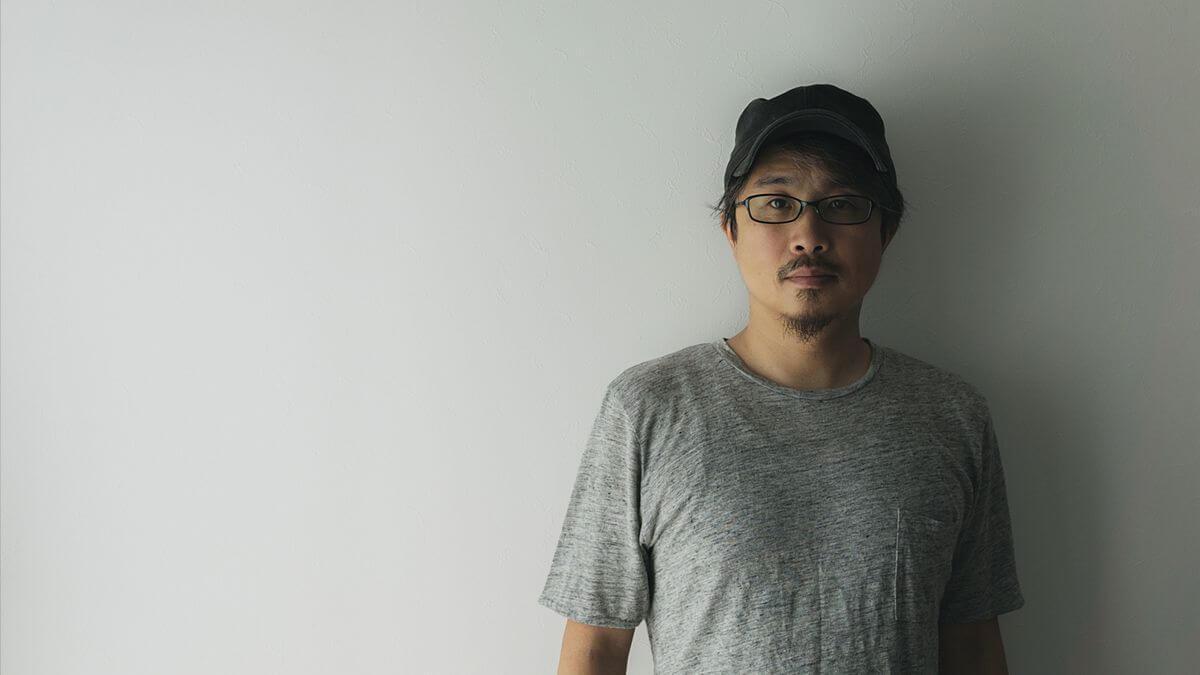HITOSHI KIMURAの画像