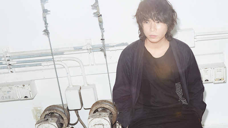 TAKAHIRO SHIRAISHIの画像
